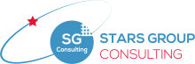 Bulletin d'inscription - STARS GROUP CONSULTING